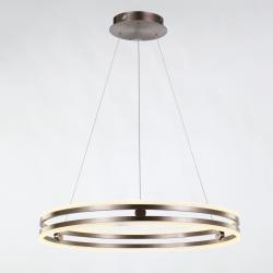 LONIA MMD17016002-1B COFFE LAMPA WISZĄCA ITALUX