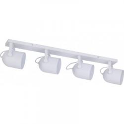 SPECTRA WHITE 2607 LAMPA SUFITOWA TK-LIGHTING