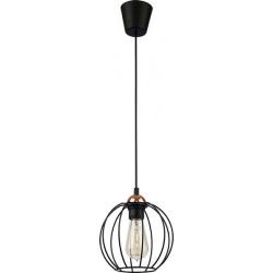 GALAXY 1644 LAMPA WISZĄCA VINTAGE TK-LIGHTING