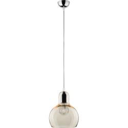 MANGO 601 LAMPA WISZĄCA TK-LIGHTING