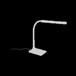 LAROA 96435 LAMPA BIURKOWA LED EGLO