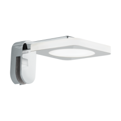 CABUS 96936 KINKIET IP44 LED EGLO -- kinkiet montowany na lustrze---
