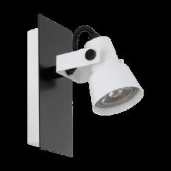 TRILLO 97371 LAMPA REFLEKTOROWA/KINKIET LED EGLO