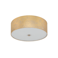 VISERBELLA 97642 LAMPA SUFITOWA EGLO