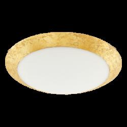 MONTENOVO 98023 LAMPA SUFITOWA LED EGLO