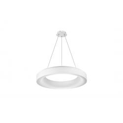 SOVANA PENDANT 55 CCT AZ2727 LAMPA WISZĄCA LED AZZARDO