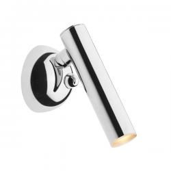 LOYA KINKIET LED WALL W0461-01A-F4F4 ZUMA LINE