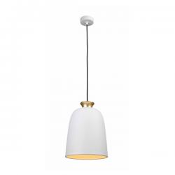 --- d o s t ę p n y -- pavon PENDANT P0455-01A-S8RX LAMPA...