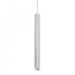 LAMPA WISZĄCA KILIAN HL7732-L/3W WH ITALUX