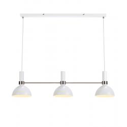 --- d o s t ę p n y ---  LARRY 107500 LAMPA WISZĄCA...
