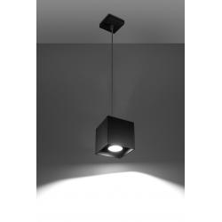 --- D O S T Ę P N Y --   LAMPA WISZĄCA NOWOCZESNA SOLLUX...
