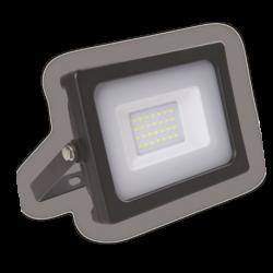 NAŚWIETLACZ LED PLATI LFL103 20W 6000K LUMAX