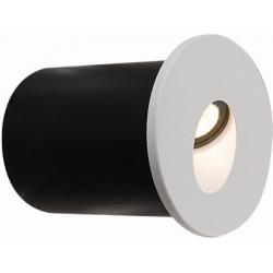 OIA LED 9103 WH LAMPA ZEWNĘTRZNA NOWODVORSKI