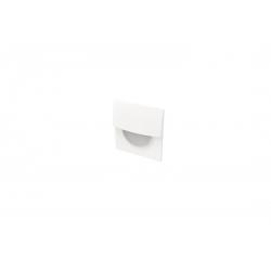 SANE FL 40 AZ2766 LAMPA OCZKO SCHODOWE LED AZZARDO