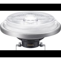 8718696725344 MAS LEDspotLV D 20-100 W 840 AR111 40D PHILIPS