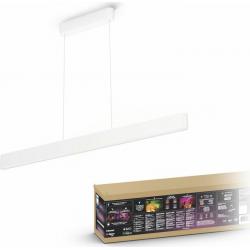 --- d o s t ę p n a - ENSIS 40903/31/P9 LAMPA WISZĄCA LED...