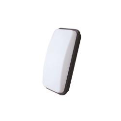 --- d o s t ę p n y -  - HBL020 - HEDA WALL LAMP 20W...