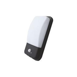 HBL020S - HEDA WALL LAMP 20W 1600LM 830 WW 120° IP65...