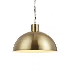 --- d o s t ę p n a - - EKELUND XL 107735 LAMPA WISZĄCA...