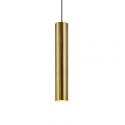 --- d o s t ę p n y -- RUBEN 107880 LAMPA WISZĄCA 1L...