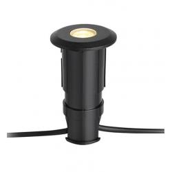 107285 GARDEN24 LAMPA WPUSZCZANA MARKSLOJD