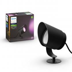 LILY XL  17462/30/P7 ZEWNĘTRZNA LAMPA PUNKTOWA LED HUE...