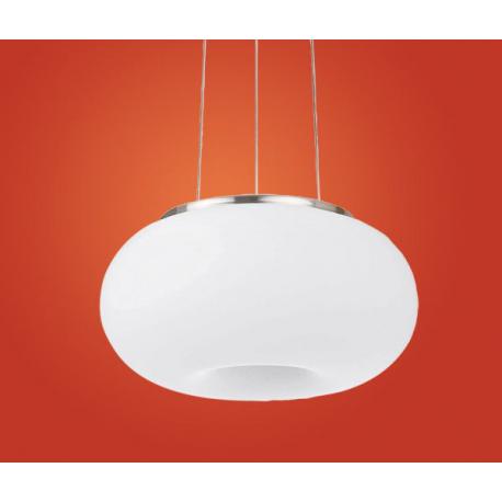 OPTICA - LAMPA WISZĄCA EGLO - 86813