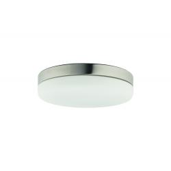 KASAI satin 9491 plafon lampa Nowodvorski Lighting...