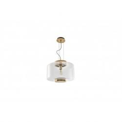 --- d o s t ę p n y --  SOREL AZ3343 LED LAMPA WISZĄCA...