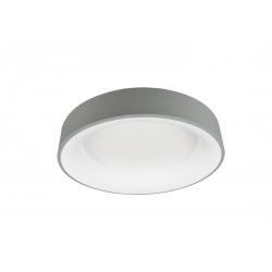 SOVANA TOP 45 CCT AZ3435 LAMPA SUFITOWA PLAFON LED +...