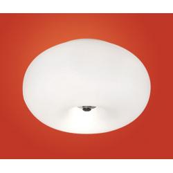 OPTICA - LAMPA SCIENNO-SUFITOWA EGLO - 86811