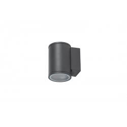 --- d o s t ę p n y --  JOE WALL 1 LAMPA ZEWNĘTRZNA...