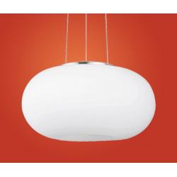 OPTICA - LAMPA WISZĄCA EGLO - 86814