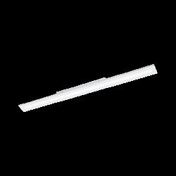 SALOBRENA-C 98089 OPRAWA SUFITOWA EGLO
