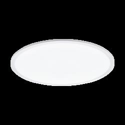 SARSINA-A 98209 OPRAWA SUFITOWA EGLO