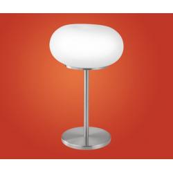 OPTICA - LAMPA STOŁOWA EGLO - 86816