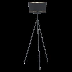 ESTEPERRA 99279 LAMPA PODŁOGOWA EGLO
