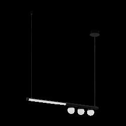 --- d o s t ę p n y --  PHIANEROS 99376 LAMPA WISZĄCA LED...
