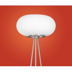 OPTICA - LAMPA PODŁOGOWA EGLO - 86817