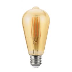 -- d o s t ę p n y--  LC150 ŻARÓWKA VINTAGE LUMAX LED...
