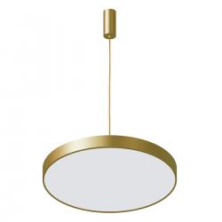 --- d o s t ę p n y ----  ORBITAL  5361-860RP-GD-3  LAMPA...