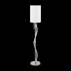 ESPARTAL 98309 LAMPA PODŁOGOWA + LED EGLO
