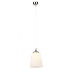 LIRANO  305  LAMPA WISZĄCA  ARGON