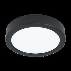 FUEVA 5 LAMPA NATYNKOWA/ PLAFON LED 99222 EGLO