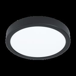 FUEVA 5 LAMPA NATYNKOWA/ PLAFON LED 99263 EGLO