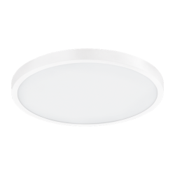 FUEVA 1 LAMPA NATYNKOWA/ PLAFON LED 97262 EGLO