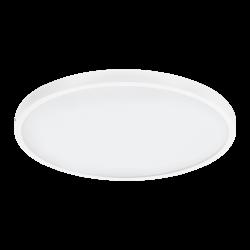 FUEVA 1 LAMPA NATYNKOWA/ PLAFON LED 97271 EGLO