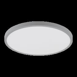 FUEVA 1 LAMPA NATYNKOWA/ PLAFON LED 97263 EGLO