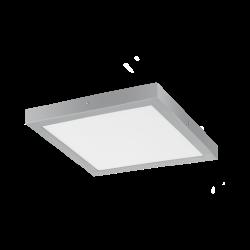 FUEVA 1 LAMPA NATYNKOWA/ PLAFON LED 97265 EGLO