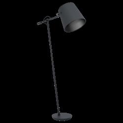 GRANADILLOS 39867 LAMPA PODŁOGOWA EGLO